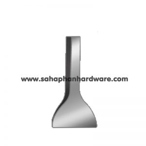 Rotary Chisel