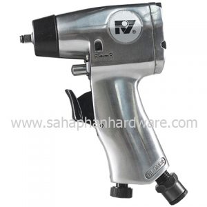 """Air Impact Wrenches 1/4"""""""