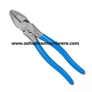 Linemen's Pliers