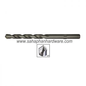 Granite Drill