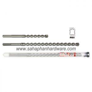 Rotary Drill SDS MAX
