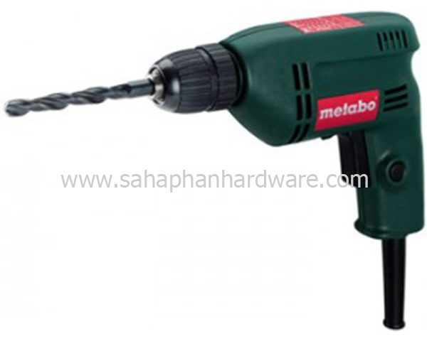 Metabo_BE_250_