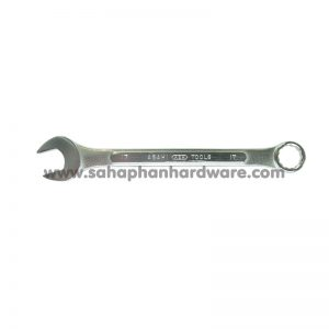 Combination Spanners